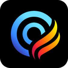 CyberLink Power2Go Platinum