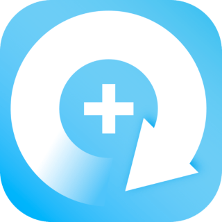 OneSafe Data Recovery Crack