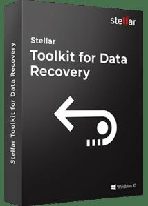 stellar toolkit for data recovery crack malacrack.org