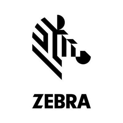 zebra designer crack
