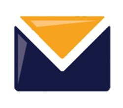 Encryptomatic MailDex crack