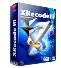 xrecode3 crack