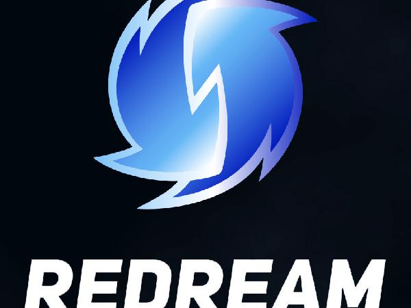 Redream Crack